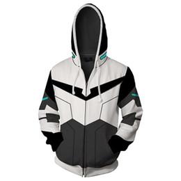 c665669c6aab Our wear Men s Fashion Gothic Punk 3D Printed God of War Hoodie Sweatshirts  Men Women Long Sleeve Zipper Tops Coat