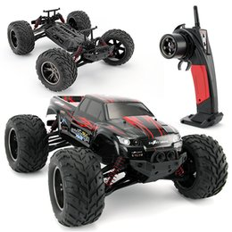 discount rc cars traxxas 2018 traxxas rc cars on sale at. Black Bedroom Furniture Sets. Home Design Ideas