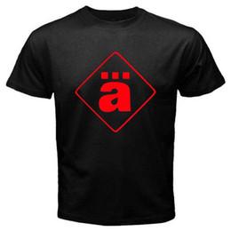 501bfa9ff T Shirt Top Crew Neck Die Arzte Punk Rock Short Premium Tee Shirts For Men