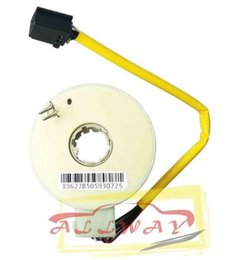 Fiat renault online shopping - Steering Sensor FOR Fiat Punto EPS
