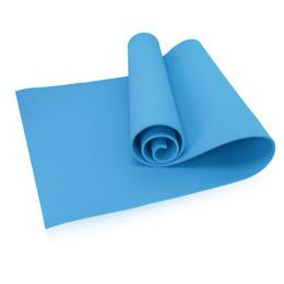 $enCountryForm.capitalKeyWord UK - EVA Yoga Mat Non-slip Pad For Fitness Workout Dance Pilates Exercise Comfortable