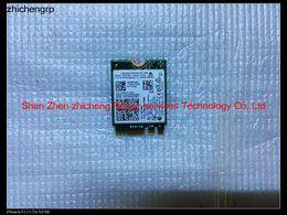 Bluetooth Pci Cards Australia | New Featured Bluetooth Pci