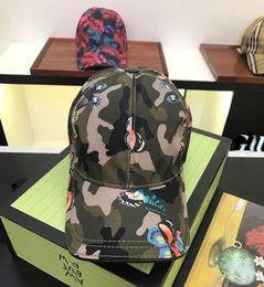 Top Quality ball caps Marca Designer Homens e Mulheres chapéus Chance as  tampas west ball caps 390735a7746