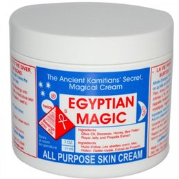 China 2017-2018 Egyptian Magical Cream the ancient kanitian secret skin care cream All purpose skin type 59 ml cheap ml control suppliers