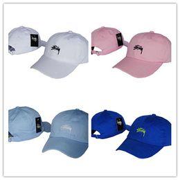 a3a282c8b53 La bLack hat online shopping - Brand new panel snapbacks high quality la snapback  hats women
