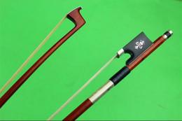 $enCountryForm.capitalKeyWord NZ - 1 pcs newExport type Sumu violin bow Violin bow Violin accessories Silver accessories tail library Seiko
