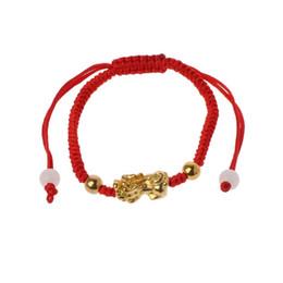 1c434e0f98b7 Pulsera De Hilo De China Online | Pulsera De Hilo Rojo De China ...