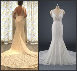 Free Arabic Wedding Dresses Online Shopping Free Arabic Wedding