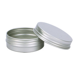 52c56c2a99c8 Etch Cream NZ | Buy New Etch Cream Online from Best Sellers | DHgate ...