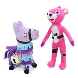 Pink Bear Plush Suppliers | Best Pink Bear Plush