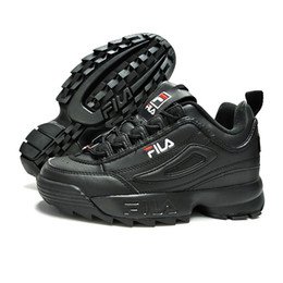 9f9034474bb6 Sneaker Running Shoes Mens Black Big Sawtooth Thick Bottom Shoe Increased  Man Low Light Weight Walking