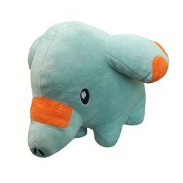 $enCountryForm.capitalKeyWord UK - EMS Phanpy 18CM Plush Doll Stuffed Best Gift Soft Toy