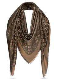 shawl chiffon plain georgette 2019 - 2019 Shiny Lurex Yarns shawl scarves wraps silk wool shawls Pashmina SHINE SHAWL M75123 SO TIE M71788 ALL IN V TIE M7169