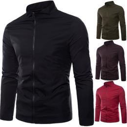 60e9a9e7f Men S Big Tall Jackets Online Shopping   Men S Big Tall Jackets for Sale
