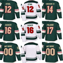 finest selection 865c0 b8046 Eric Staal Jersey Canada | Best Selling Eric Staal Jersey ...