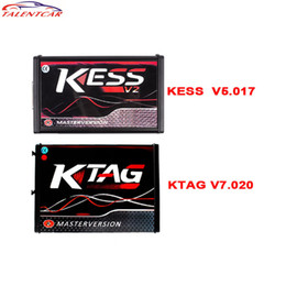 $enCountryForm.capitalKeyWord NZ - Online EU V5.017 Kess V2 5.017 OBD2 Manager Tuning Kit Red KTAG V7.020 No Token Master V2.23 ECU Key Programmer Code Reader star c4
