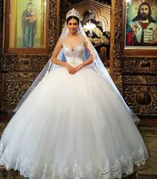 Abiti Cerimonia Queen.Regina Di Vestito Da Cerimonia Nuziale Dell Abito Di Sfera