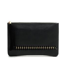 $enCountryForm.capitalKeyWord Canada - Auwhone Brand Women Day Clutch Handbags Summer Woman 2017 High Quality Bag Handbags Ladies Party Black Hand Bag bolsas mujer