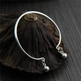 Sterling Silver Ladies Cuff Bracelet Online Shopping Sterling