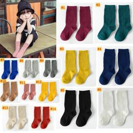 c8376a6b8 Warm socks for girls online shopping - Soft Cotton Children s Socks Kawaii  Animal Miki Panda