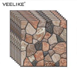 peel stick tiles nz buy new peel stick tiles online from best rh nz dhgate com
