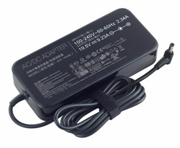 China Genuine laptop charger 19.5V 9.23A 180W ADP-180MB F FA180PM111 ac power adapter for Asus ROG G750 G751 G750J G751J G750JM G751JM G750JS suppliers