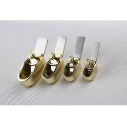 $enCountryForm.capitalKeyWord NZ - Violin Cello making tools, 4 pcs different sizes Mini Brass planes