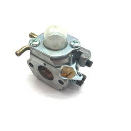 Zama carburetor nz buy new zama carburetor online from best new oem zama carburetor c1q e3 for efco emak jet 300 400 2318520 carb ccuart Choice Image