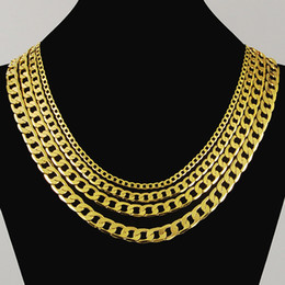 Figaro Chain Sizes Online Shopping | Figaro Chain Sizes for Sale