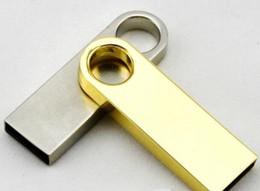 $enCountryForm.capitalKeyWord Australia - 100% new 4GB 8GB 16GB 32GB 64GB Water-resistant Mini Metal Key Pen Memory Stick USB 2.0 Flash Drive U Disk Keychain Style with opp plastic