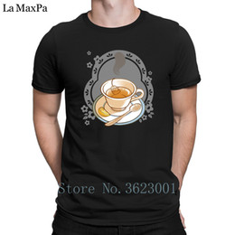 $enCountryForm.capitalKeyWord NZ - Designs Costume Tee Shirt For Mens Tea Men Tshirt Hilarious Cheap Sale T-Shirt For Men Latest Men T Shirt Crew Neck Pattern