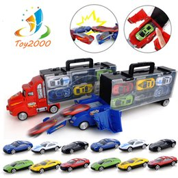 Car Games For Kids Online Shopping Car Games For Kids For Sale