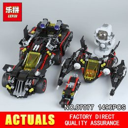 batman batmobile online shopping batman batmobile dark knight for sale rh dhgate com