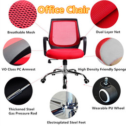 Prime Modern High Chairs Online Shopping Modern High Chairs For Sale Ibusinesslaw Wood Chair Design Ideas Ibusinesslaworg