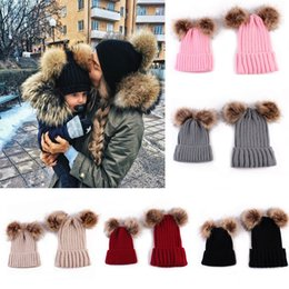 8 photos matching family christmas outfits canada knitting warm hat winter beanie hat mom and baby family