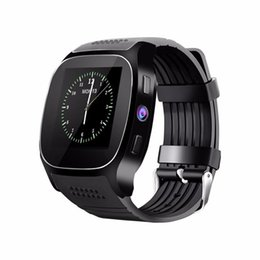 $enCountryForm.capitalKeyWord NZ - Bluetooth Smart Watch Men Women With Camera Message Push Support SIM TF Card Call Remind Waterproof Smartwatch For Android Phone