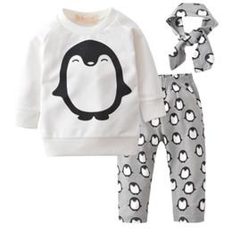 Discount Baby Boy Penguin Clothes Baby Boy Penguin Clothes 2018 On