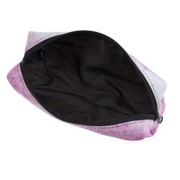 1c2a6d571e324 Pencil case 3d school online shopping - 3D Printing Pencil Bag Cute Cosmetic  Brush Storage Bags