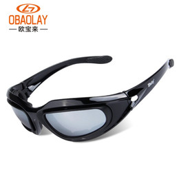 $enCountryForm.capitalKeyWord UK - Outdoor Sport Cycling Racing Bicycle Glasses Goggles Sunglasses Eyewear Sun Glasses Clear Lens For Motorcycle Motorbike