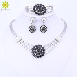 Discount Dubai Jewelry Designs 2018 Gold Jewelry Designs Dubai on