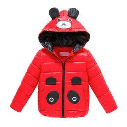 9e680b6d0 Shop Animal Coat Child UK