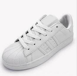 the best attitude 78299 d0ddd White Shell Toes Canada | Best Selling White Shell Toes from ...