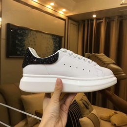 15c0a4ed0f9 Name Brand Kanye West Arena Shoes Man Casual Sneaker Red Fashion Designer  High Top Cheap Sneaker Black White Party Shoes Trainer yd0046