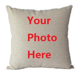 Waist Pillow For Car Online Shopping Waist Pillow For Car For Sale