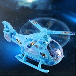 $enCountryForm.capitalKeyWord NZ - LED Airplane Aeronautical Model Light Universal Aircraft Plane Helicopter Outdoor Educational Toys H368