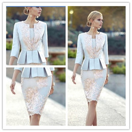 Groom Bride Dress Online Mother Peplum UwF5fqx
