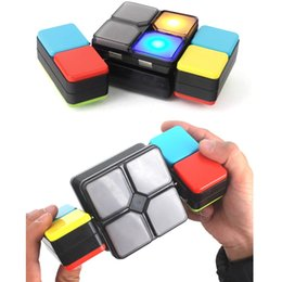 $enCountryForm.capitalKeyWord Canada - New Style Music Cubes Variety For Magic Cube Infinity Toy Spinner Fidget Electronics Flip Boy Neo Puzzle Spiner Adult Kid Gift