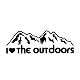 shop climbing stickers uk climbing stickers free delivery to uk