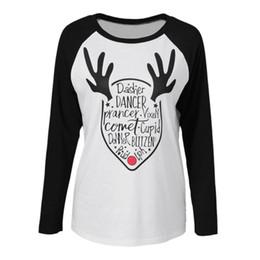 2377615eb Vintage T Shirts Wholesale Australia - FeiTong T Shirt Women Tops 2018  Streetwear Vintage Tees O