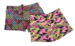 Sexy men faShion Swimwear online shopping - FREE DHL Men Fashion Drawstrings Swimwear Low Rise Sexy Pouch Man Swimming Shorts Board Shorts Swimsuit Man Triangular Surf Swim Trunks